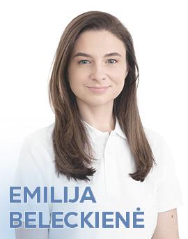EMILIJA DESAT